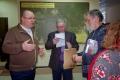 В Орловском полесье состоялся пресс-тур «Нам 25»