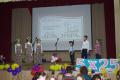 Юбилейный праздник «5Х25»